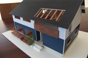 3世帯住宅